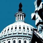 Müssen Argumente, die Rechtsnormen stichhaltig begründen, allen einsichtig sein?