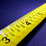 Wie wir unsere Ziele verwerfen (Evaluability Bias)