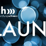 Relaunch der GBS Schweiz