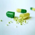 Evidenzbasierte Medizin – Wie weiss ich, was wirkt?