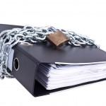 Publication Bias: Ungeschick oder Absicht?