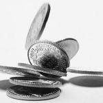Das stärkste Argument für das Bedingungslose Grundeinkommen