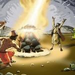 Sind religiöse Behauptungen unfalsifizierbar?