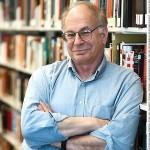 Daniel Kahneman – Entdecker der Biases