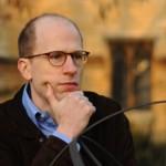 Wie wir mit Forschung etwas bewirken können: Ein Interview mit Nick Bostrom
