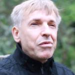 David Pearce über das Leid und Glück in der Welt