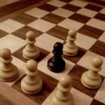 Wieso ein Argument nicht stärker wird, wenn man es wiederholt