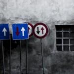 Relativismus und Toleranz