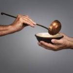 Können wir überhaupt etwas tun? – Das Prinzip der Kosteneffektivität und deren Folgen für unser Handeln