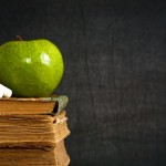 Zwischen Einstein und Ramanujam – Wie in jedem Kind ein Genie schlummert