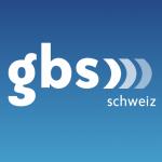 Jubiläum: Die GBS Schweiz ist ein Jahr alt