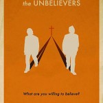 The Unbelievers (Kinofilm)