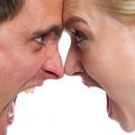 Wenn zwei sich streiten