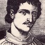 Giordano Bruno – kritischer Denker und Ketzer