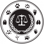 Animal law from an inter-national perspective