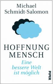hoffnung_mensch_cover