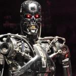 Technophobie – Wer hat Angst vor der schönen neuen Welt?