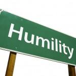 """Falsche Bescheidenheit und die """"Arroganz"""" der Wissenschaft"""