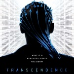 Transcendence: Künstliche Intelligenz, reale Gefahr?