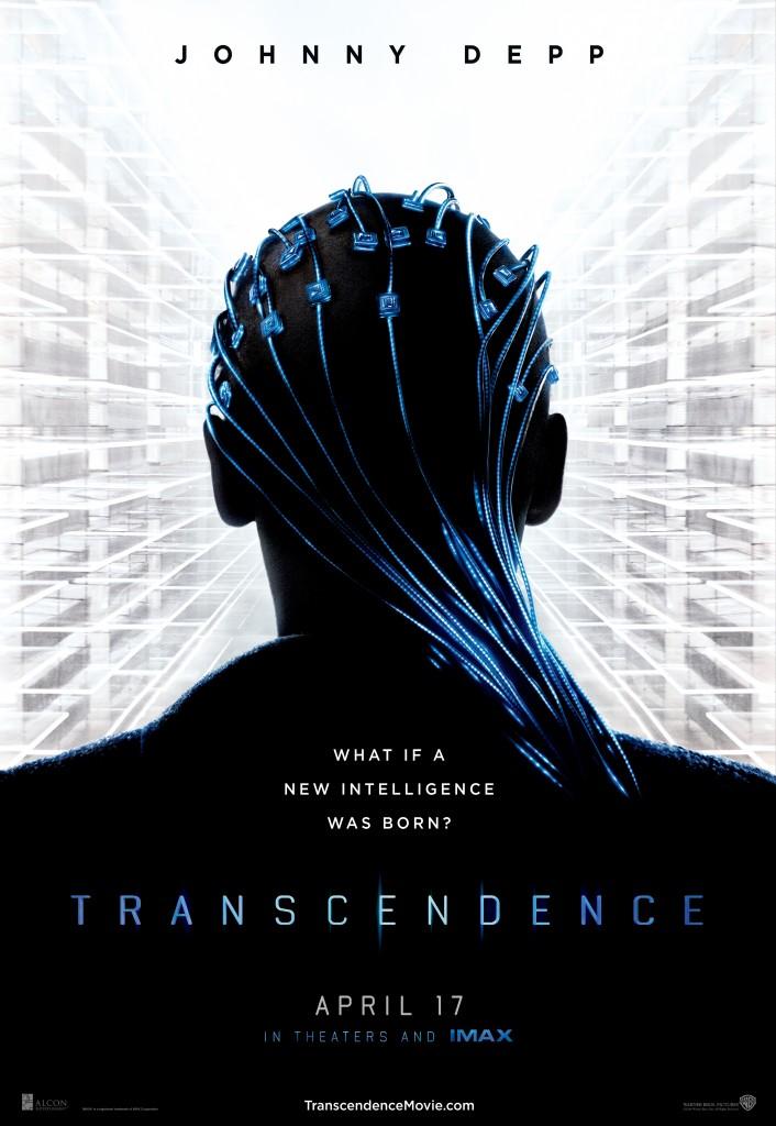 Transcendence-fb20c4a2