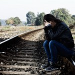 Suizidversuche – eine weltweit verkannte Herausforderung