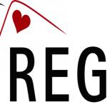 REG: Mit Poker die Welt verbessern