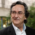 Prof. Beda Stadler, Immunologe