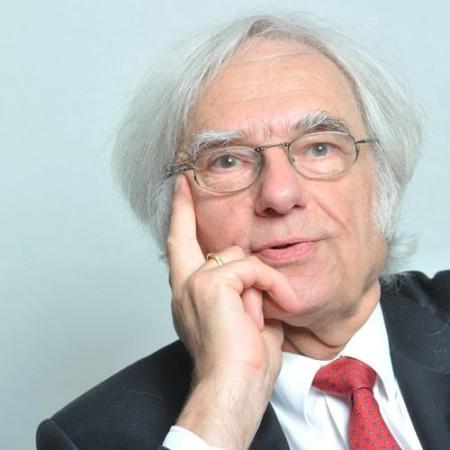 Prof. Dieter Birnbacher