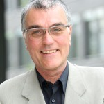 Prof. Thomas Metzinger, Neurophilosoph
