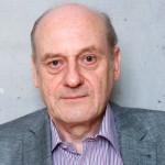 Dr. Bernd Vowinkel, Physiker