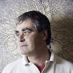 Prof. Peter Brugger, Neuropsychologe