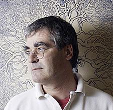Prof. Peter Brugger