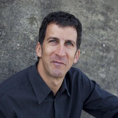 Dr. Jonathan Leighton