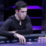 Helping People through Poker: A Reply to Dan Colman