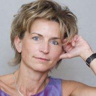 Prof. Ulla Wessels