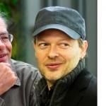Singer vs. Schmidt-Salomon: Wer hat Recht?  Eine Stellungnahme aus effektiv-altruistischer Sicht