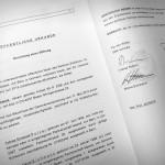 Die GBS Schweiz wird zur Stiftung für Effektiven Altruismus (EAS)